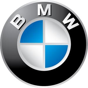 Bmw Logo Vectors Free Download.