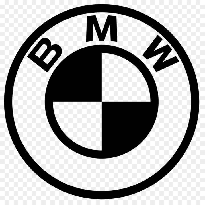 Bmw 3 Series Car Logo Clip Art Bmw Premium PNG Image Vector.