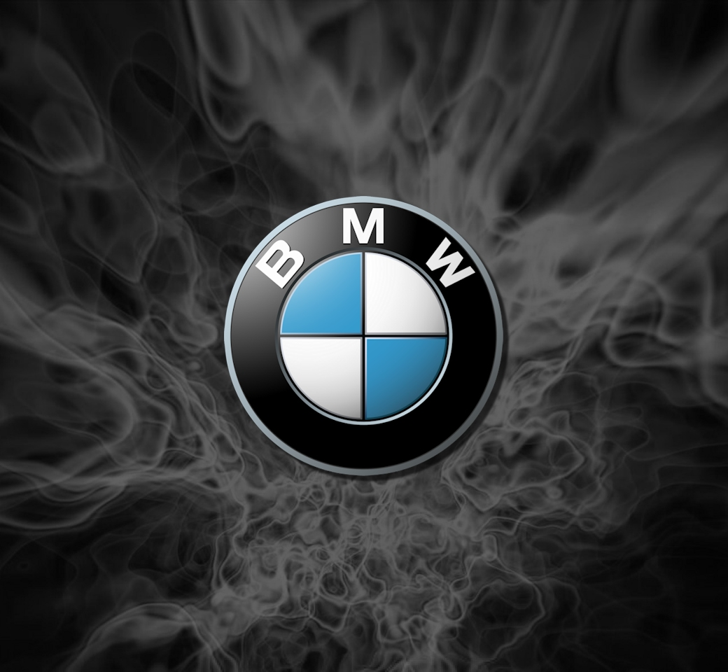 48+] BMW Logo HD Wallpaper on WallpaperSafari.