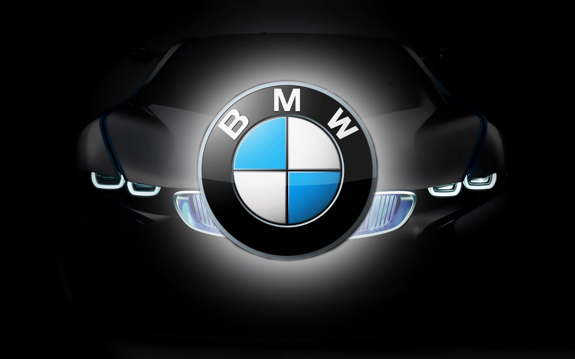 Bmw Logo Wallpapers For Mobile.