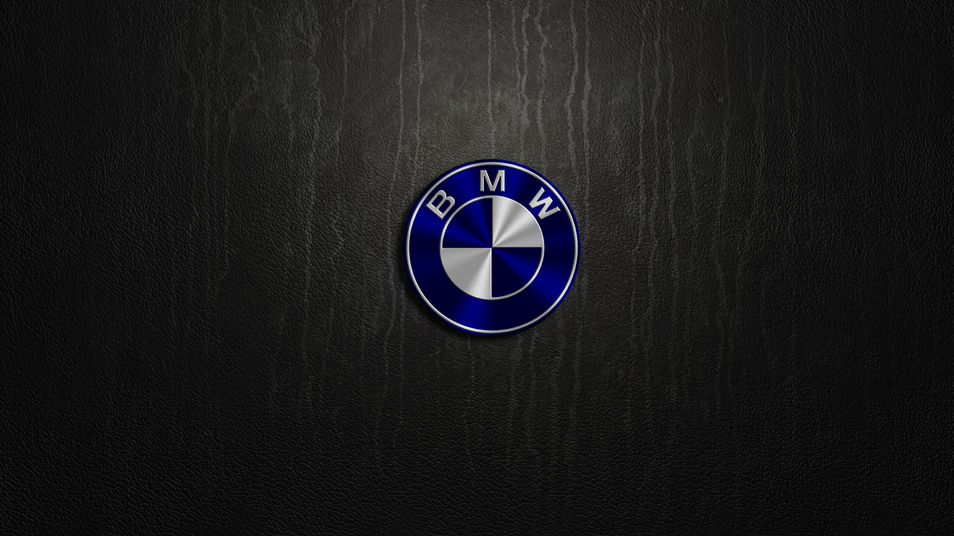 BMW Logo Wallpapers (65+ images).