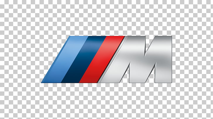 BMW i8 Car BMW i3 BMW M6, bmw, silver M PNG clipart.