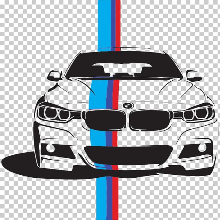 BMW M3 Car BMW 1 Series BMW 4 Series, bmw, BMW M car stencil.