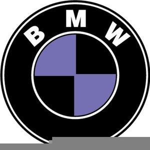 Bmw M Clipart.