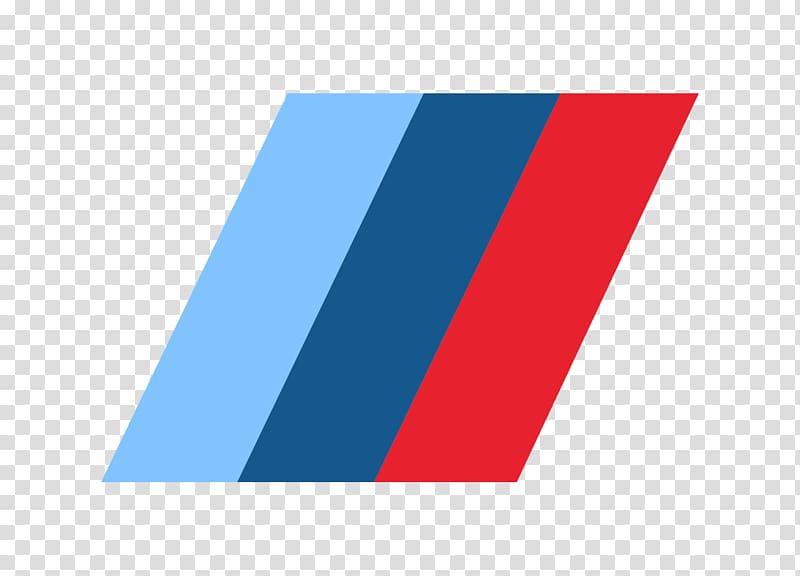 BMW i8 Car BMW M Roadster, emblem transparent background PNG.
