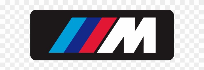 Bmw Png Logo.