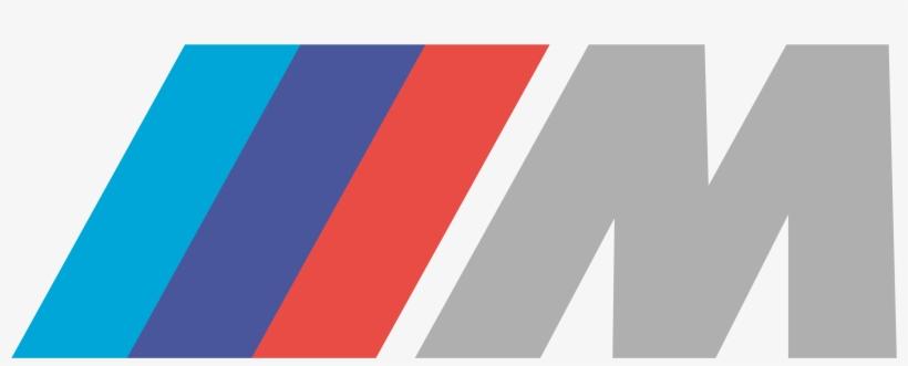 15 Bmw M Logo Png For Free On Mbtskoudsalg.