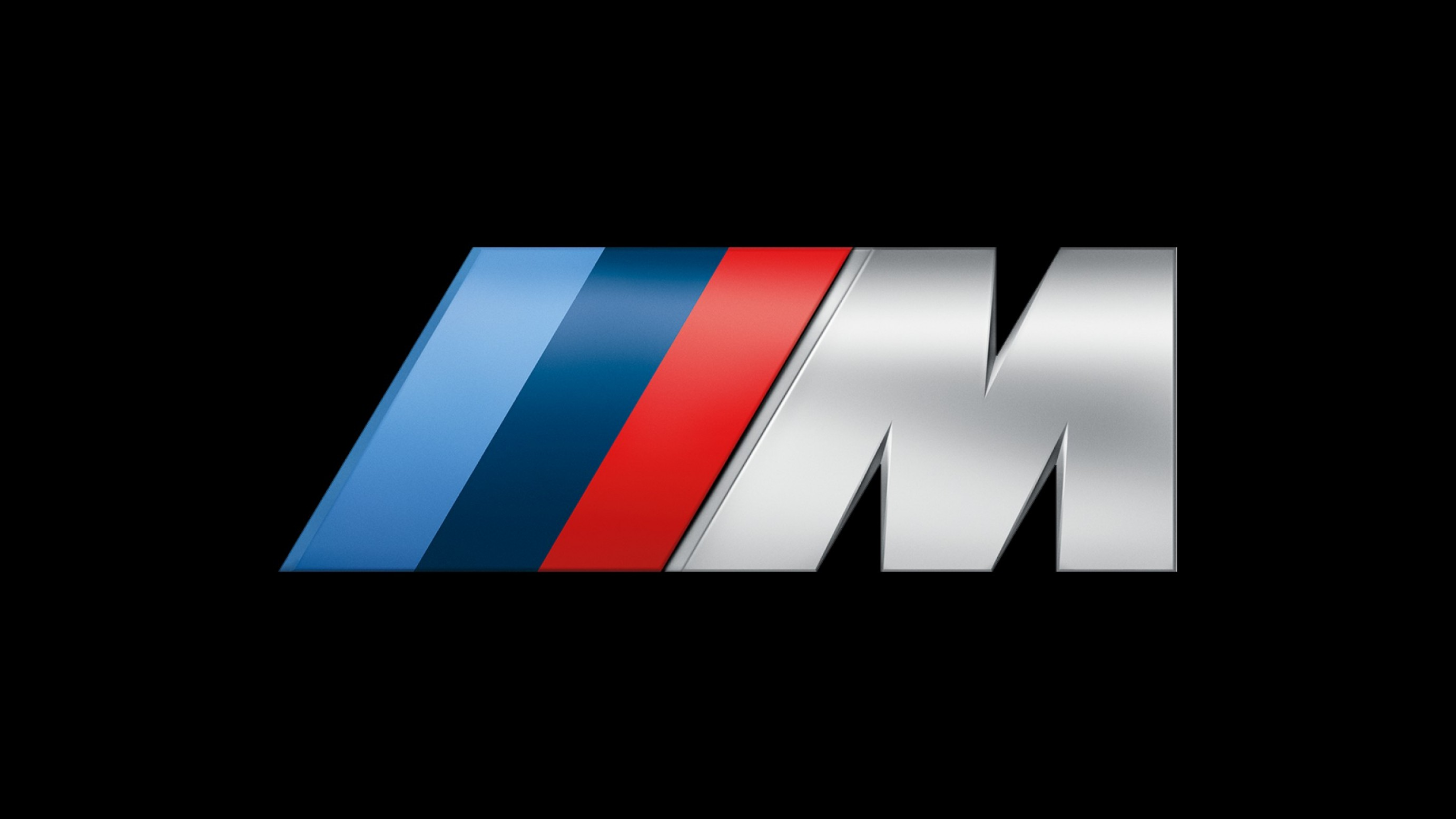 Bmw M Logo Hd Png And Vector Download.