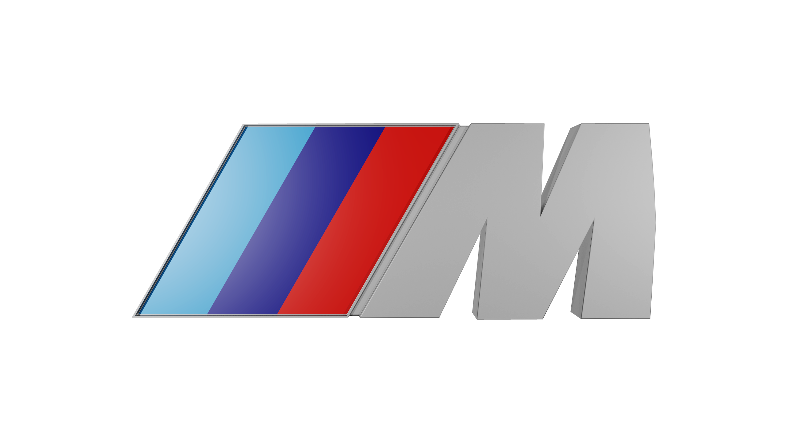 BMW M Logo, HD Png, Meaning, Information.