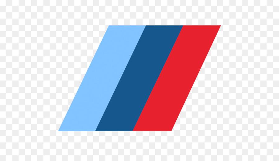 Bmw Logo png download.