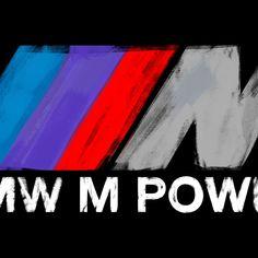 32 Best BMW M.
