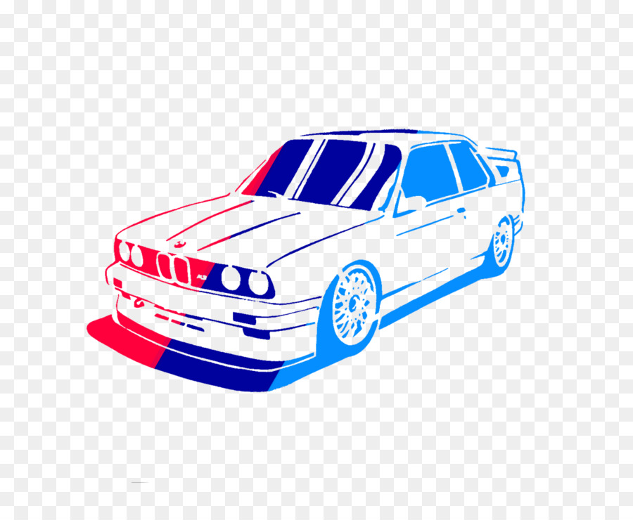 The best free Bmw vector images. Download from 149 free.