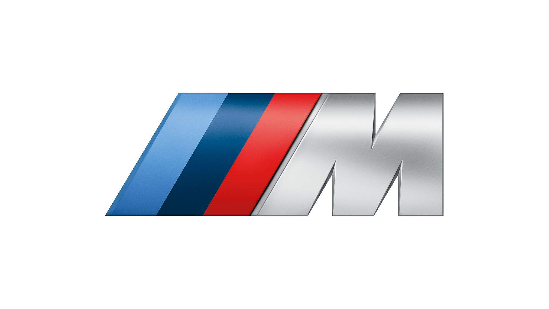 BMW Motorsport Logo.