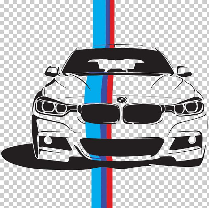 BMW M3 Car BMW 1 Series BMW 4 Series PNG, Clipart, Alpina.
