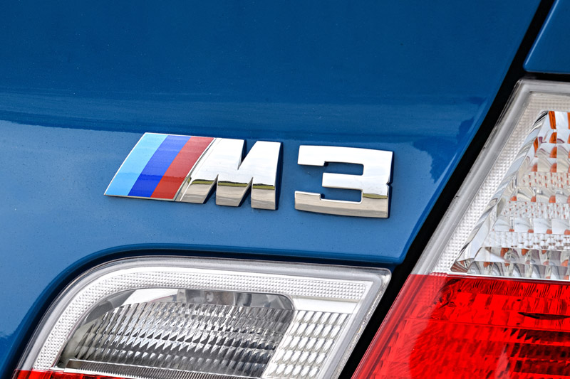 BMW Motorsport \