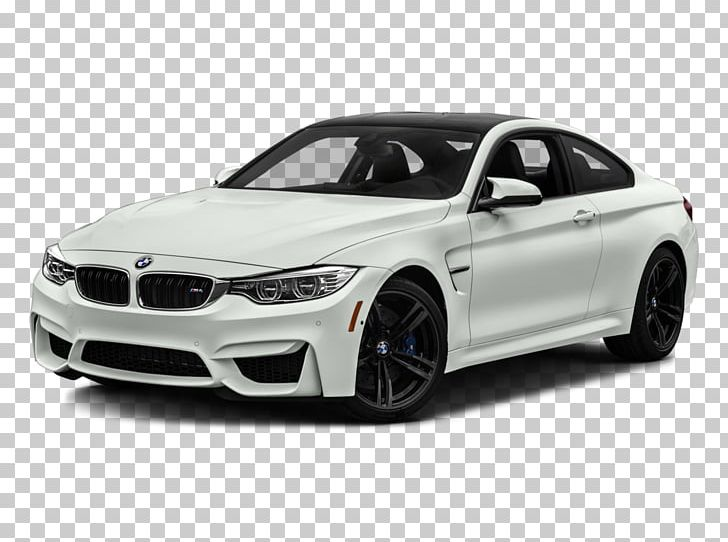 2016 BMW M4 GTS Coupe Sports Car Used Car PNG, Clipart, 2016.