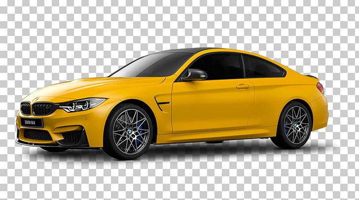 BMW M3 Car BMW 7 Series BMW M4 PNG, Clipart, Automotive.