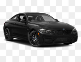 2018 Bmw M4 Coupe PNG and 2018 Bmw M4 Coupe Transparent.