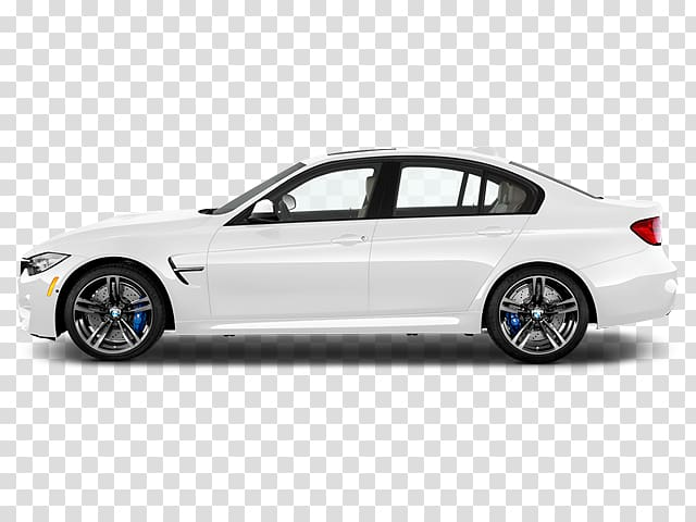 Car 2018 BMW M4 2015 BMW M4, bmw e46 transparent background.