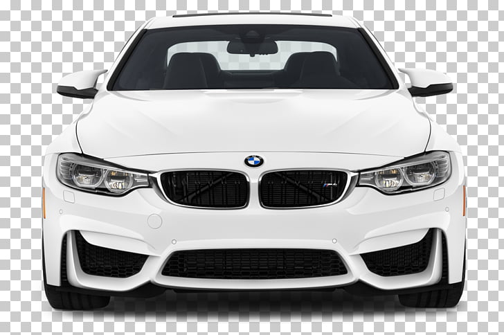 2016 BMW M4 2017 BMW M4 Coupe BMW 4 Series Car BMW M3, bmw.