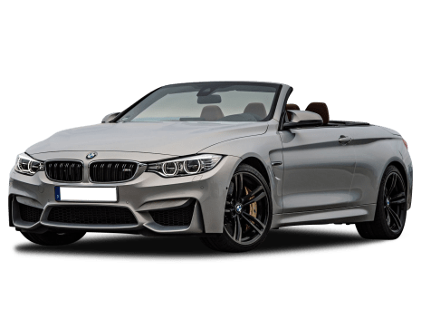 BMW M4 Reviews.