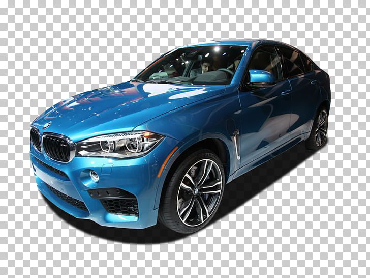 BMW X6 M Car BMW M5 BMW M6, bmw PNG clipart.