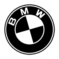 BMW , download BMW :: Vector Logos, Brand logo, Company logo.
