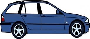 BMW M3 Clip Art Download 72 clip arts (Page 1).