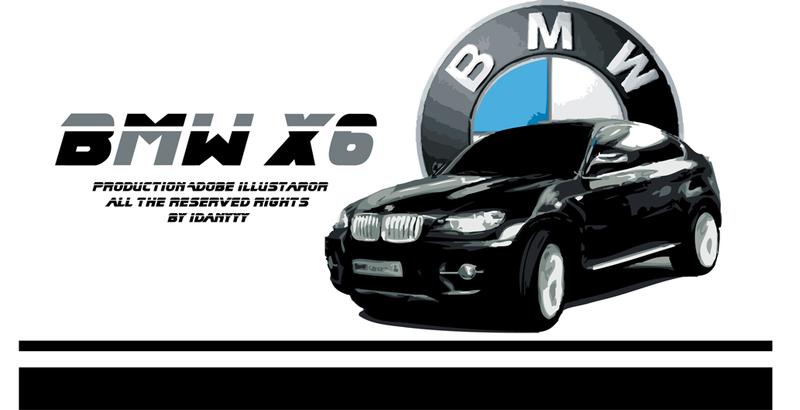 BMW M3 E46 Gtr Clip Art Download 76 clip arts (Page 1.
