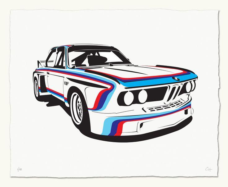 1000+ images about tekeningen on Pinterest.