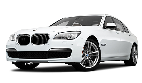 Bmw Clipart Png.