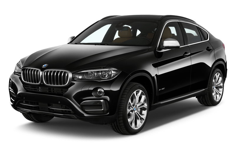 BMW PNG Images Transparent Free Download.