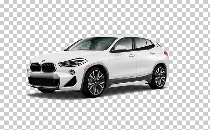 2014 BMW X1 BMW X3 Car 2015 BMW X1 PNG, Clipart, 2014 Bmw X1.