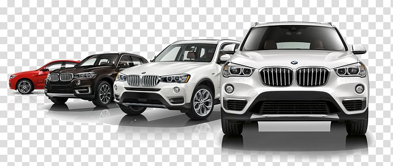BMW X1 Car BMW X3 BMW 3 Series, bmw transparent background.