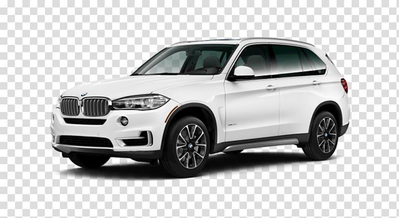 2018 BMW X5 eDrive xDrive40e iPerformance 2018 BMW X5.