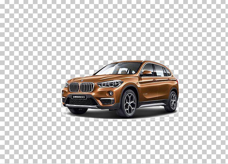 2018 BMW X1 2016 BMW X1 Car BMW X5 PNG, Clipart, 2016 Bmw X1.