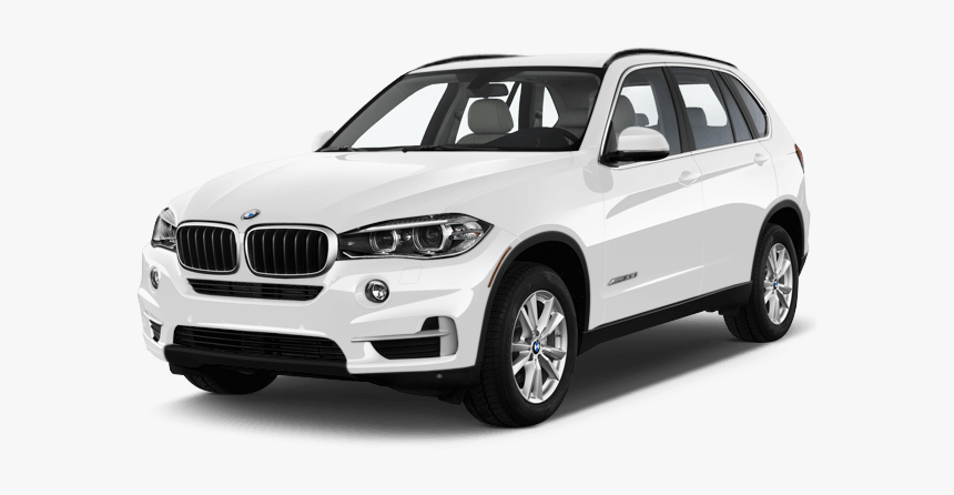 Download Bmw X5 Png Clipart.