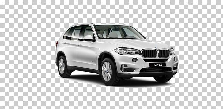 2018 BMW X5 Sport utility vehicle Car 2017 BMW X5, bmw PNG.