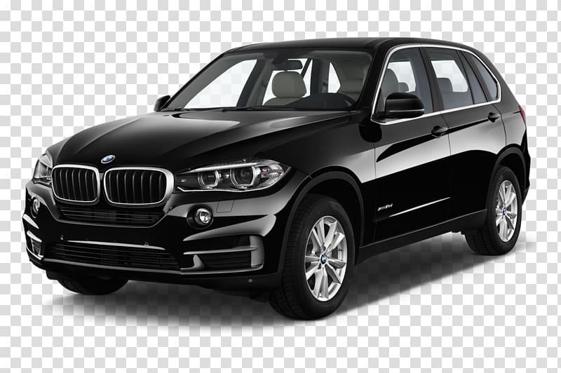 BMW X5 Car Sport utility vehicle 2018 BMW X5, suv car.