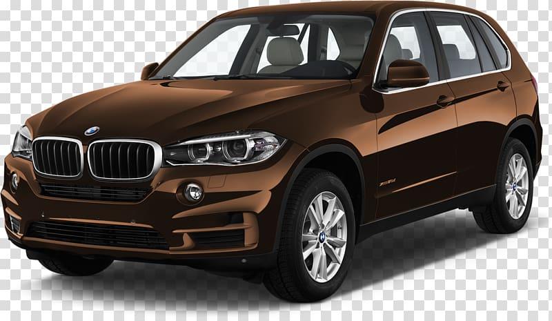 2016 BMW X5 2015 BMW X5 2018 BMW X5 Sport utility vehicle.