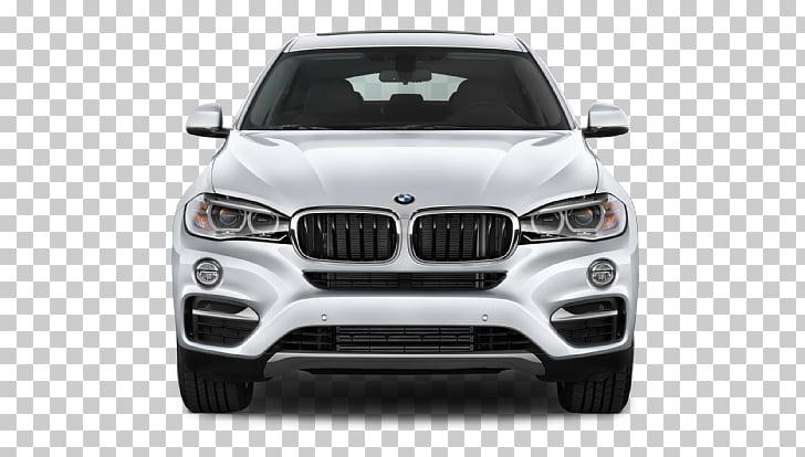 2018 BMW X6 Car 2017 BMW X6 BMW X5, bmw PNG clipart.