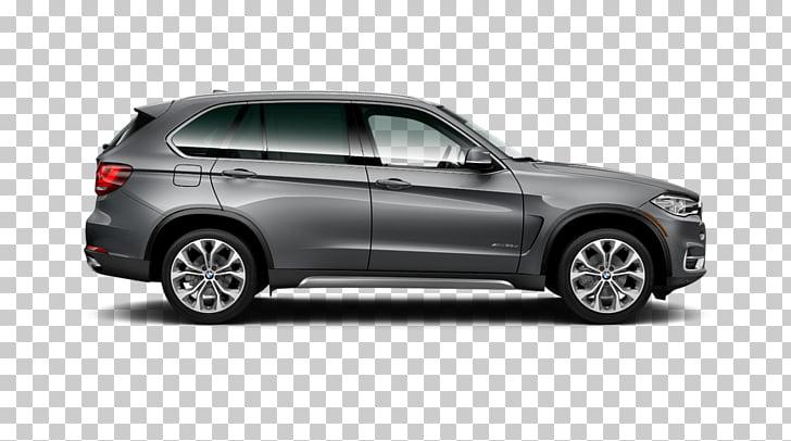 2018 BMW X5 Toyota Car Volvo, Runflat Tire PNG clipart.