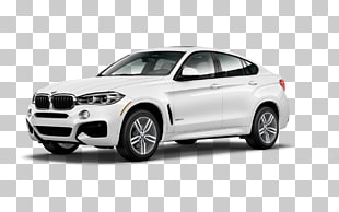 12 BMW X5 eDrive PNG cliparts for free download.