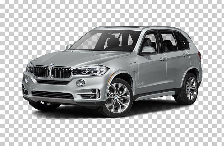 2017 BMW X5 EDrive 2018 BMW X5 EDrive Car Sport Utility.