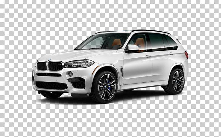 2018 BMW X5 M SUV Car Sport Utility Vehicle PNG, Clipart, 2012 Bmw.