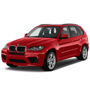 Bmw PNG Clipart.