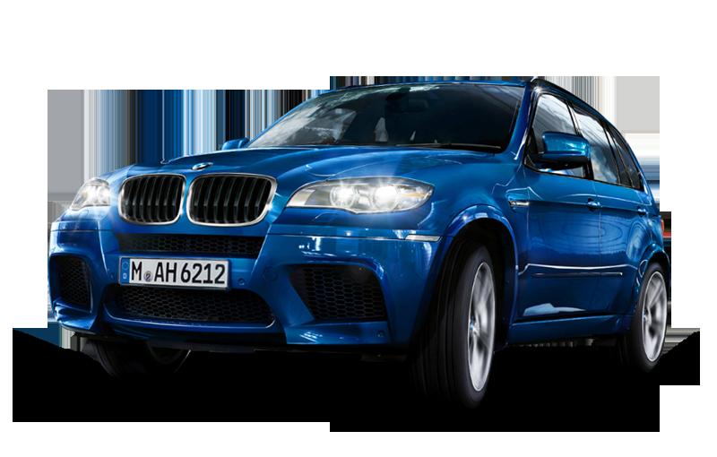 BMW PNG Images Transparent Free Download.