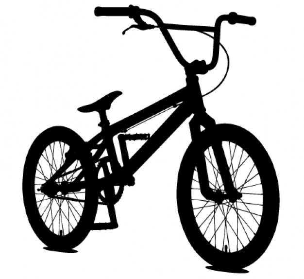 Bmx Vectors, Photos and PSD files.