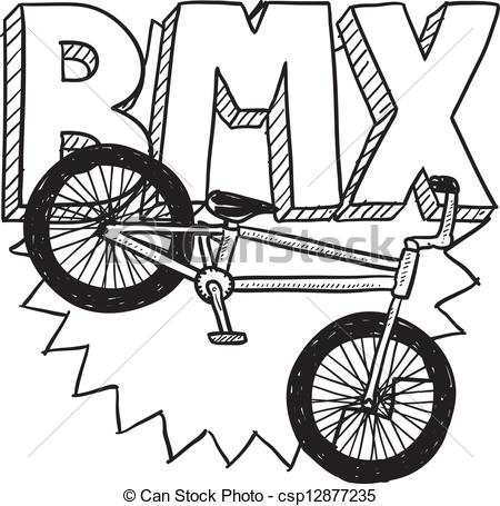 Bmx Illustrations and Clip Art. 1,055 Bmx royalty free.