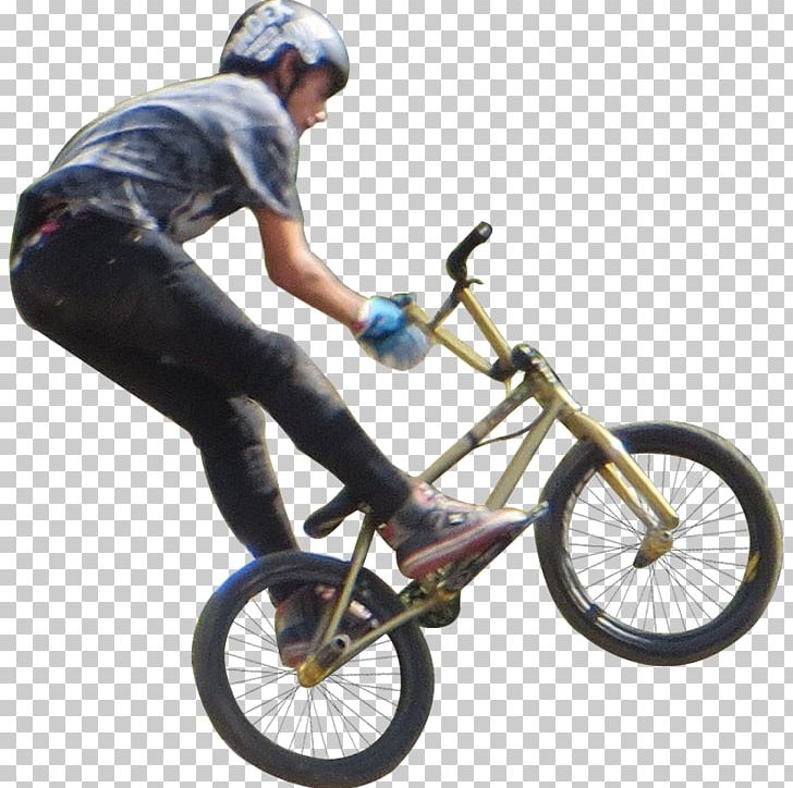 BMX Bike Bicycle Freestyle BMX Cycling PNG, Clipart, Bicycl, Bicycle.